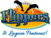 Flippers Tours & Rentals, Inc.