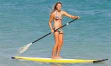 Panama City Beach Paddle Board Rentals