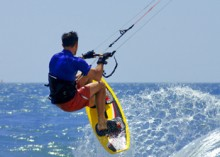 Panama City Watersports