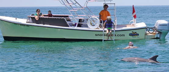 private-boat-dolphin-tour-pcb
