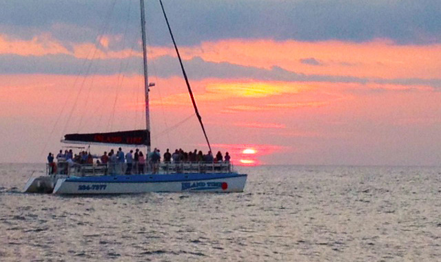 panama-city-beach-sunset-cruise-beauty