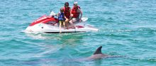panama-city-jet-ski-dolphin-tour-unguided